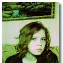 Фото Вероника, Черемисиново - добавлено 24 марта 2015
