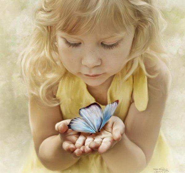 развиваем стихи в ожидании чуда делай добрые дела отметить, что мотивов