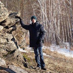 Сергей, Солнечная Долина, 33 года