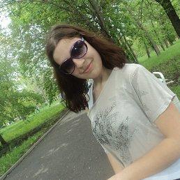 Юлия, 24 года, Шахты