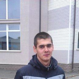 Виталий, 24 года, Ирпень