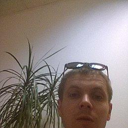 Сергій, 31 год, Деражня