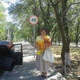 Фото Ольга, Новошахтинск, 58 лет - добавлено 18 апреля 2015
