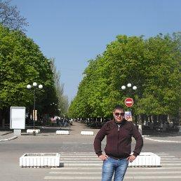 Вадос, 25 лет, Добровеличковка