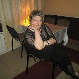 Светлана, 56 лет, Советский