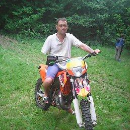 павел, 41 год, Новоднестровск