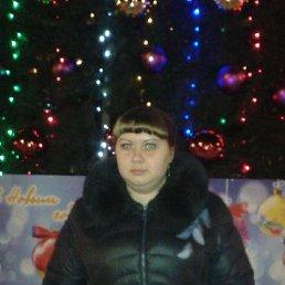ЕКАТЕРИНА, 29 лет, Верхняя Салда