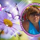 Фото Алена, Тульчин, 40 лет - добавлено 1 апреля 2015