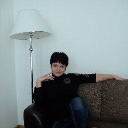 Инна, 44 года, Волгодонск