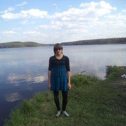 екатерина, 27 лет, Сысерть