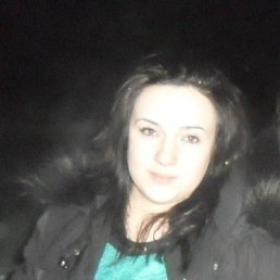 Галина, 29 лет, Асино