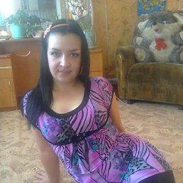 Евгения, 30 лет, Чита