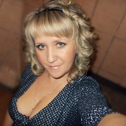 Оксана, 43 года, Антрацит
