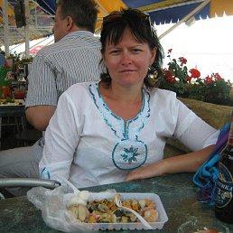 Маргарита, 43 года, Рязань