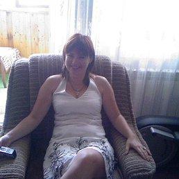 Наталья, 44 года, Лозовая
