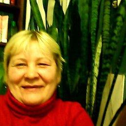 Людмила, 58 лет, Оленегорск