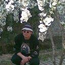 Фото Mihail, Баку, 41 год - добавлено 13 июня 2015