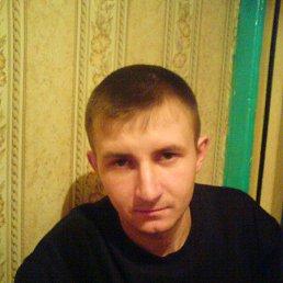 Илья, 34 года, Мурмаши