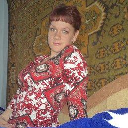 Сашенька, 30 лет, Копьево