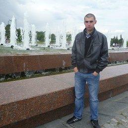 vasile, 26 лет, Калсруэ