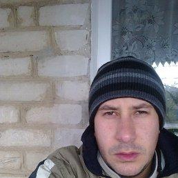 василий, 24 года, Новотроицкое