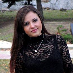 iulia, 27 лет, Дубоссары