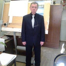 Андрей, 58 лет, Хотьково