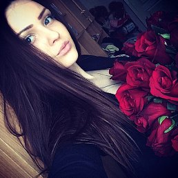 Юлечка, 25 лет, Минск - фото 3