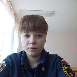 Ольга, Велиж, 26 лет