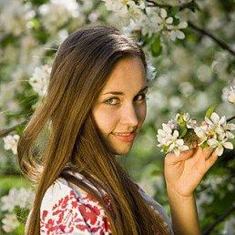 Полина, 32 года - фото 1
