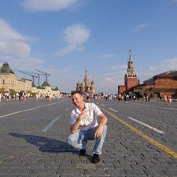 Сергей Катков, 34 года, Сурское