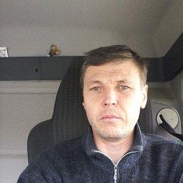 александр, 44 года, Михайловка