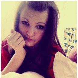 Лера, 20 лет, Славгород