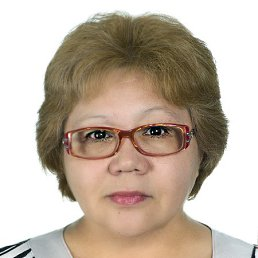 Татьяна, 60 лет, Пермь