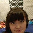 Фото Екатерина, Каменск-Уральский, 28 лет - добавлено 2 июня 2015