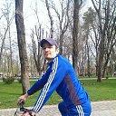 Фото Горячев, Краснодар - добавлено 2 июня 2015 в альбом «Мои фотографии»