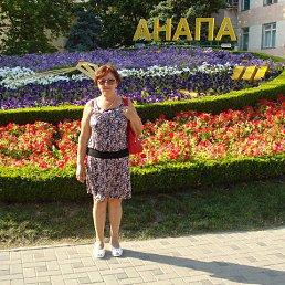 Наталья, 59 лет, Карталы