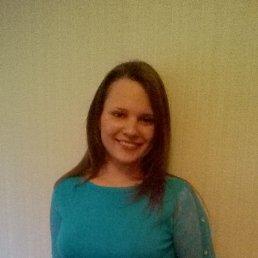 Ангелина, 24 года, Киев