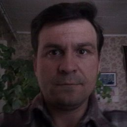 Анатолий, 47 лет, Минеральные Воды
