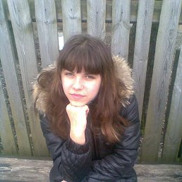 Наталья, 28 лет, Калинковичи
