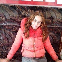 АННА, 36 лет, Маркс