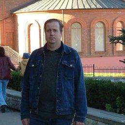 Виталий, 50 лет, Жмеринка