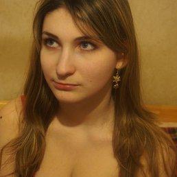 вероника, 26 лет, Королев