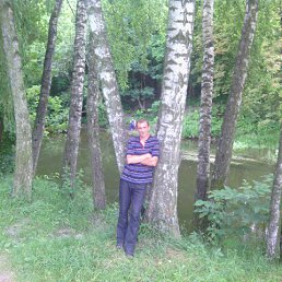 Vova, 53 года, Тернополье