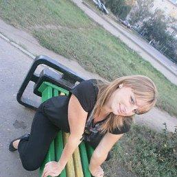 Елена, 25 лет, Черепаново