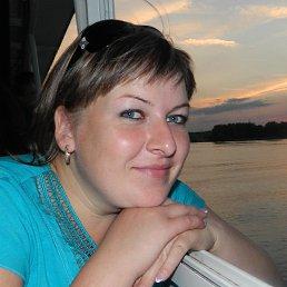 Инна, 33 года, Тверь