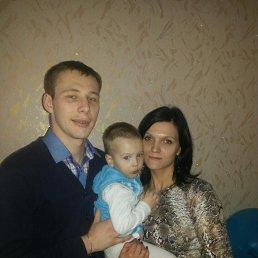 Александр, 29 лет, Жабинка