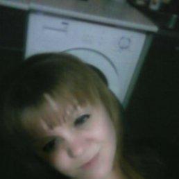 Катюша, 37 лет, Целина