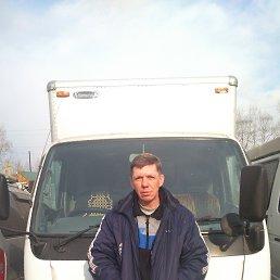 Андрей, 51 год, Чита