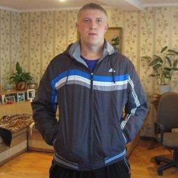 егор, 29 лет, Каменск-Уральский